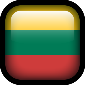 Lithuania 01